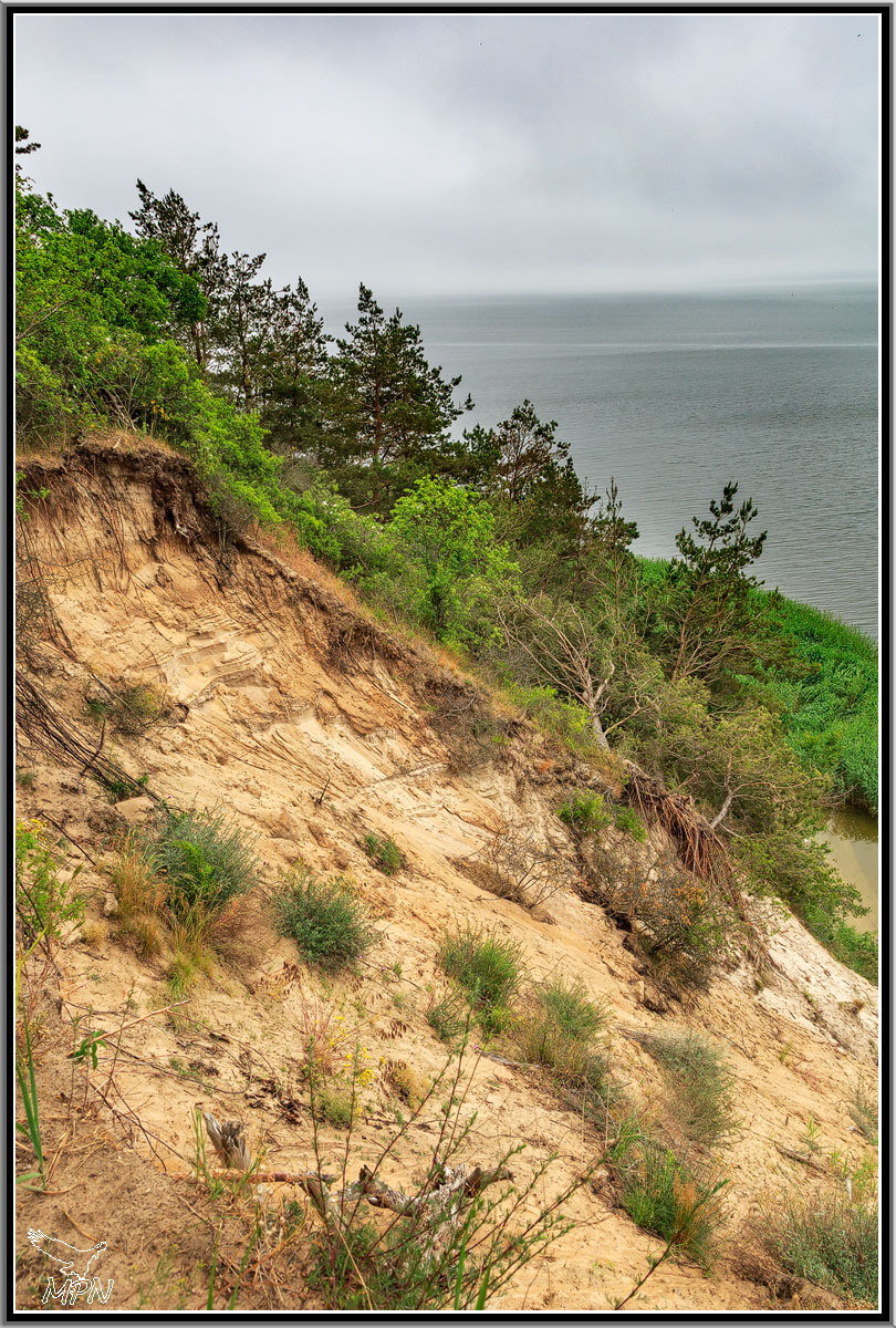 mpn-usedom-0018